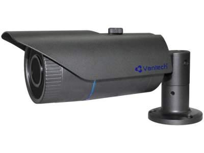 VANTECH VP-5501,VP-5501