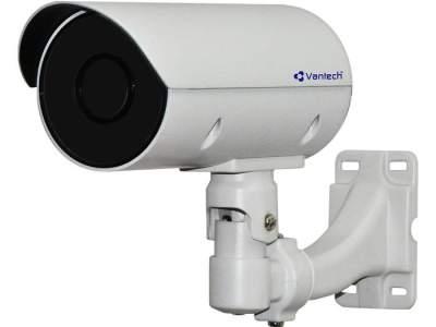 VANTECH VP-5601,VP-5601
