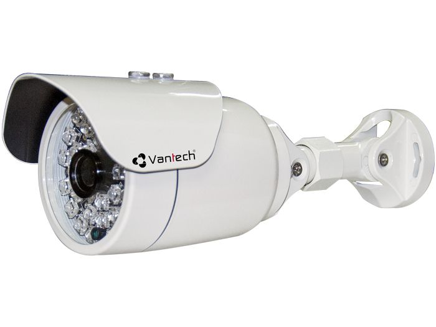 VANTECH VP-5702A,VP-5702A
