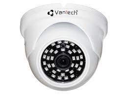 Vantech VP-6003DTV