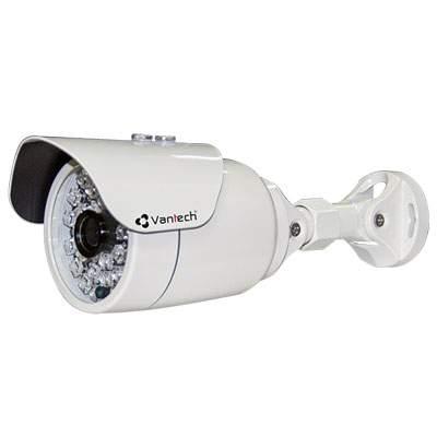 Vantech VP-6014DTV