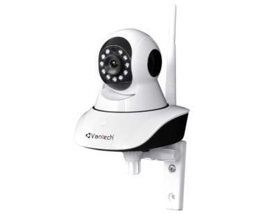 Camera Vantech VT-6300B ,Camera 6300B ,Camera VT-6300B ,VT-6300B ,6300B , Vantech VT-6300B ,