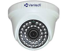 VANTECH VT-3114H, VT-3114H