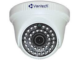 VANTECH VT-3114S,VT-3114S