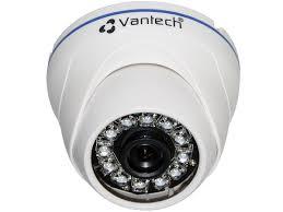 VANTECH VT-3118C,VANTECH VT-3118C
