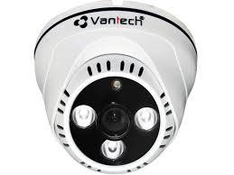 Vantech VT-3118D, VT-3118D