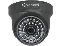 Vantech VT-3209,VT-3209