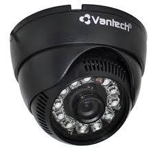 Vantech VT-3210H, VT-3210H