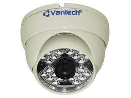 VANTECH VT-3212,VT-3212
