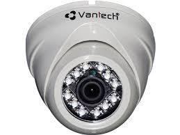 Vantech VT-3213I,VT-3213I