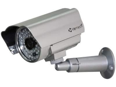 VANTECH VT-3800W,VT-3800W