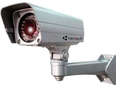 VANTECH VT-3960,VT-3960