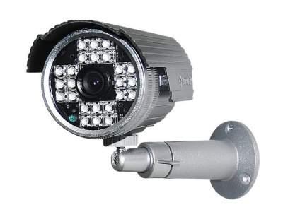 VANTECH VT-5002,VT-5002