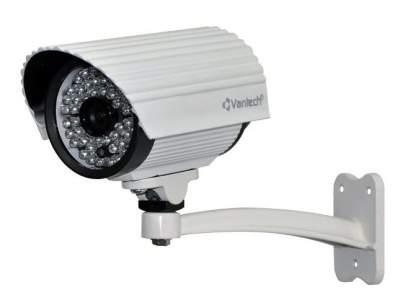 VANTECH VT-5600B,VT-5600B