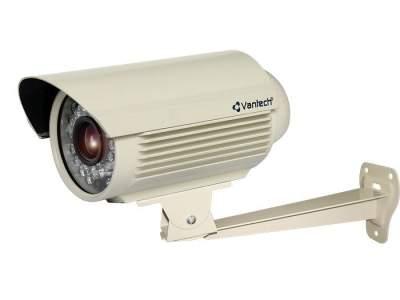 VANTECH VT-5700,VT-5700