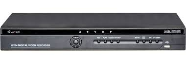 VANTECH VT-8800H, VT-8800H