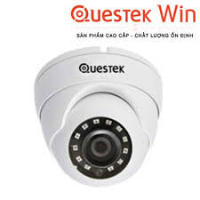 Camera Questek WIN-9412IP ,Camera 9412IP ,Camera WIN-9412IP , 9412IP , WIN-9412IP ,
