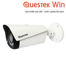 Camera Questek WIN-9503IP,Camera WIN-9503IP,Camera 9503IP,9503IP,WIN-9503IP,
