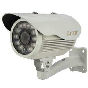 I-Tech WRX-T06AH13S,WRX-T06AH13S