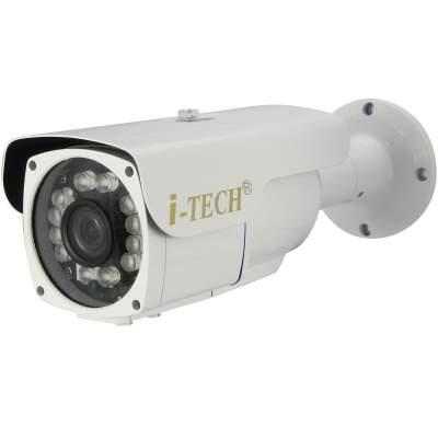 I-tech WRX-TZ50A13S,WRX-TZ50A13S