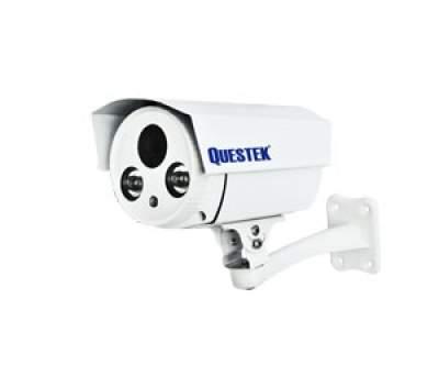 Camera Questek QOB-3703D ,Camera QOB-3703D ,Camera 3703D ,3703D ,QOB-3703D ,Questek QOB-3703D ,Questek 3703D ,