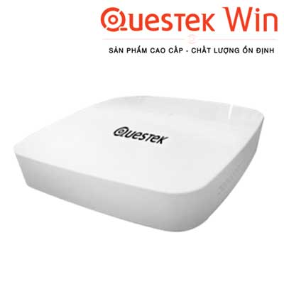 QUESTEK-WIN-6004MD5,WIN-6004MD5,dau ghi WIN-6004MD5,