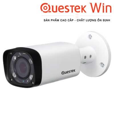 QUESTEK-WIN-6154S,WIN-6154S,camera-QUESTEK-WIN-6154S,