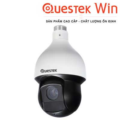 Questek-Win-8307PC,Win-8307PC,camera Questek-Win-8307PC,