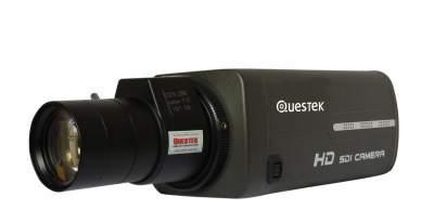 Camera Questek QTX-3001FHD ,Camera QTX-3001FHD ,Camera 3001FHD ,3001FHD ,QTX-3001FHD , Questek QTX-3001FHD , Questek 3001FHD ,