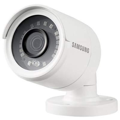 Thông số cần biết khi lắp đặt camera quan sát