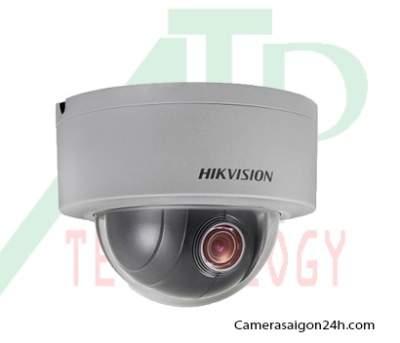 HIKVISION DS-2DE3304W-DE ,HIKVISION DS-2DE3304W-DE 3.0Mp , DS-2DE3304W-DE