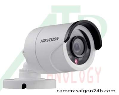 Hikvision DS-2CE16D0T-I3F , DS-2CE16D0T-I3F 2.0Mp , Hikvision DS-2CE16D0T-I3F ,