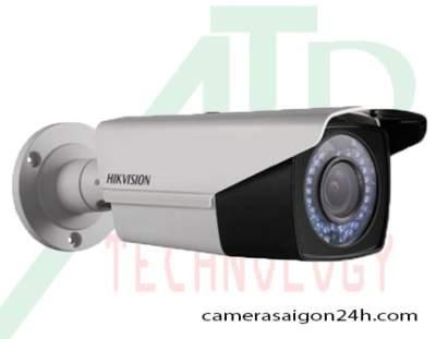 Hikvision  DS-2CE16DOT-VFIR3E ,DS-2CE16DOT-VFIR3E 2.0Mp ,DS-2CE16DOT-VFIR3E