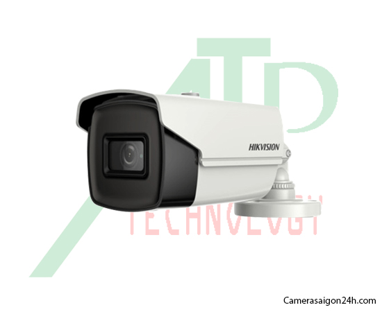 HIKVISION DS-2CE16H8T-IT3 ,DS-2CE16H8T-IT3 5.0Mp ,DS-2CE16H8T-IT3