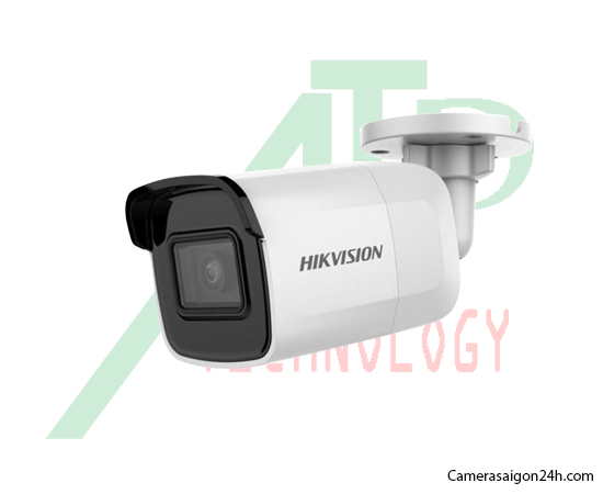 HIKVISION-DS-2CE16H8T-IT5 ,DS-2CE16H8T-IT5 ,DS-2CE16H8T-IT5 2.0Mp