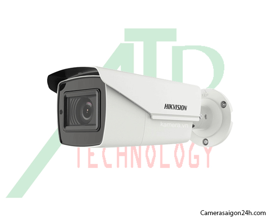 HIKVISION DS-2CE19H8T-IT3Z ,DS-2CE19H8T-IT3Z ,DS-2CE19H8T-IT3Z 5.0Mp