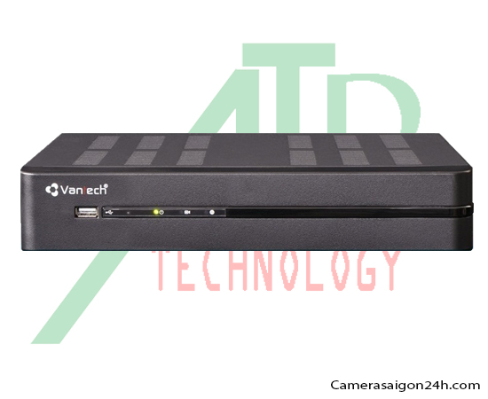 Vantech VP-8364ATC ,VP-8364ATC ,Vantech VP-8364ATC all in one