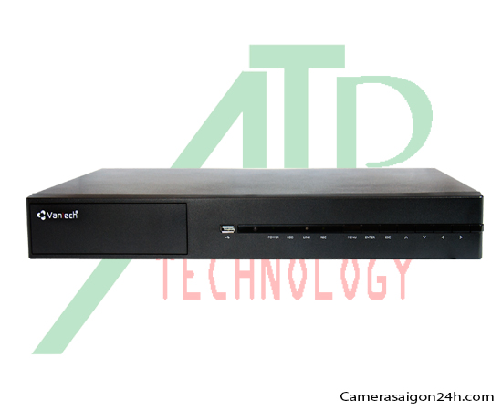 Vantech VP-16464TVI ,VP-16464TVI ,Vantech VP-16464TVI all in one
