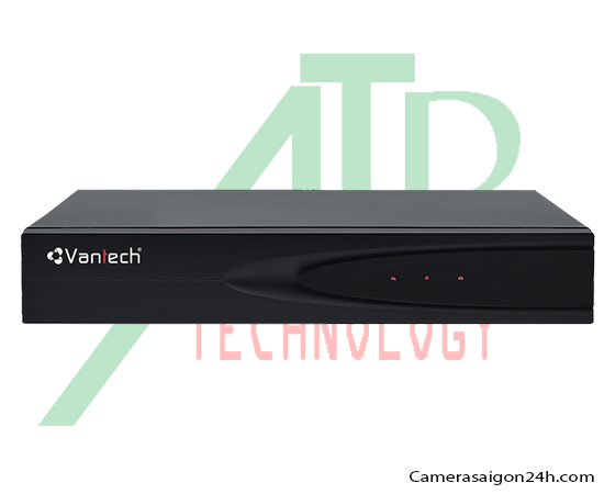 Vantech VP-468H264 ,VP-468H264 ,Vantech VP-468H264 all in one