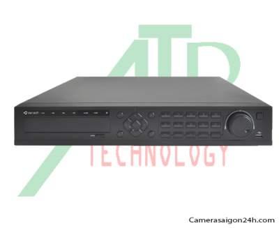 VANTECH VT-8800D1 ,VT-8800D1