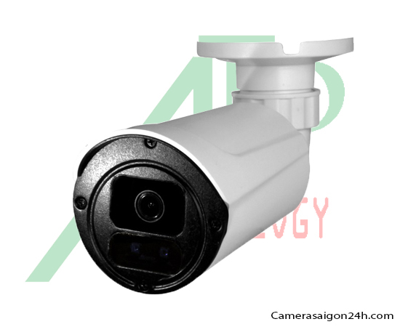 CAMERA HDCCTV-TVI AVTECH DGC1005XTP,DGC1005XTP