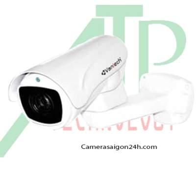 Vantech VP-5011IP ,VP-5011IP ,Vantech IP VP-5011IP