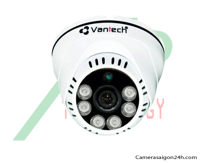 Vantech VP-180KV2 ,VP-180KV2 Vantech IP Zoom VP-180KV2