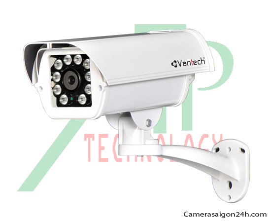 VANTECH VP-202HV2 ,VP-202HV2 ,VP-202HV2 2.0Mp ,Camera IP VP-202HV2