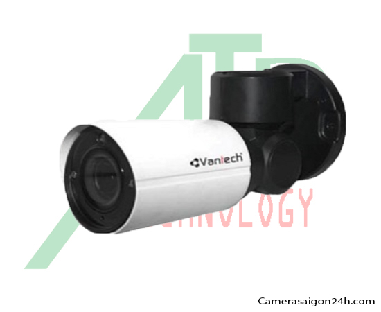 VANTECH VP-2409PTZ-IP ,VP-2409PTZ-IP ,VP-2409PTZ-IP 2.0Mp ,Camera VP-2409PTZ-IP