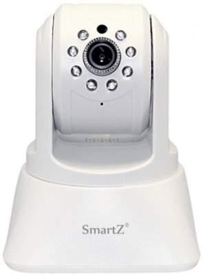 Camera IP SMARTZ SCX1001, SCX1001