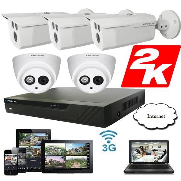 Camera 2K,lắp camera 2k, camera quan sát 2k, lắp đặt camera 2k giá rẻ, lắp camera quan sát 2k, camera 2k giá rẻ