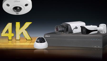 Camera 4K, lắp đặt camera 4k, camera quan sát 4k, lắp đặt camera 4k giá rẻ, camera quan sát 4k giá rẻ