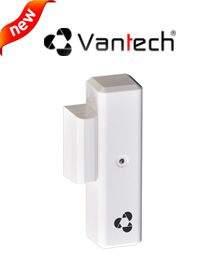 VP-10 DOOR,Cảm Biến Cửa Vantech VP-10 DOOR