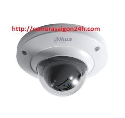 Camera quan sát hành trình IP DH-IPC-HDB4231C-M là dòng camera quan sát IP được thiết kế nhỏ gọn chắc chắn, sản phẩm có tich hợp mic ghi âm .sản phẩm phù hợp cho các kho xưởng , văn phòng, siêu thị,...